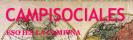 Campi Sociales