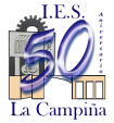I.E.S. LA CAMPIÑA